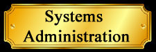 Systems Administration