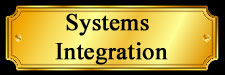 Systems Integration
